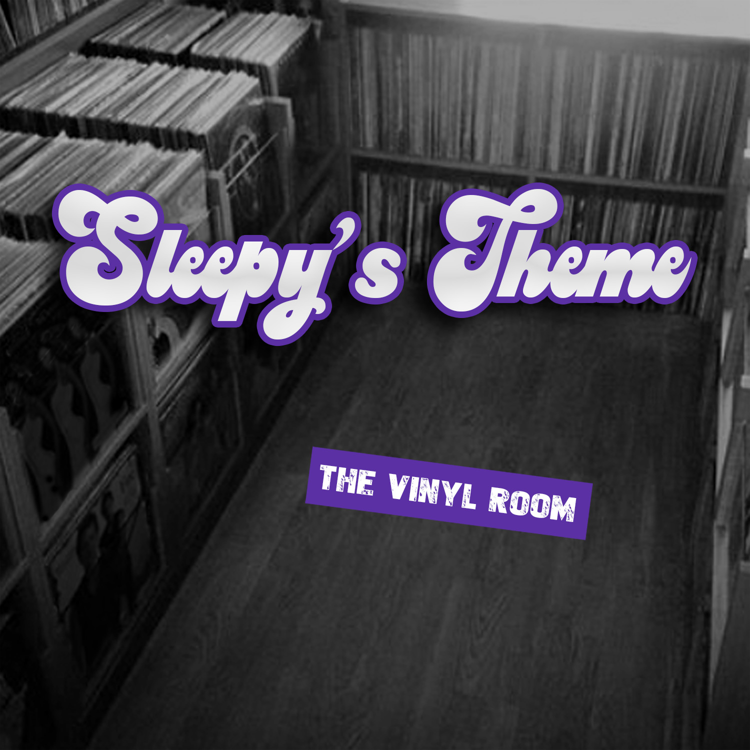 SleepysTheme-TheVinylRoom-2-Final